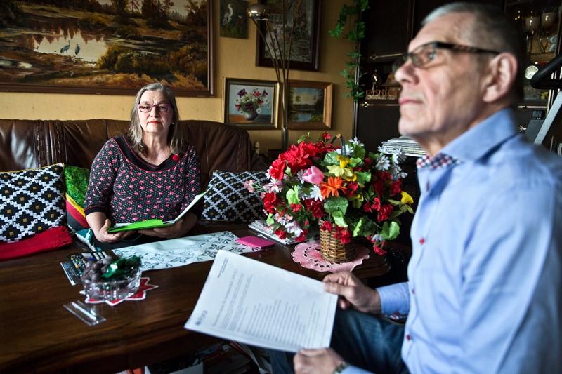 Elzbieta+uppt%C3%A4ckte+att+hon+saknar+pensionspengar