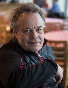 Janne Söderlund