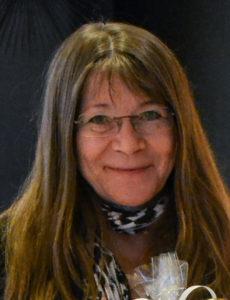 Mirja Johansson