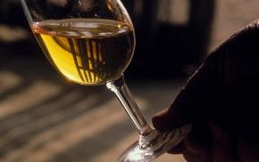 Guldkant i glaset till vardags