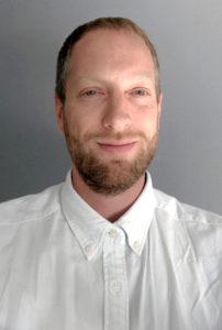 Carl Sundevall, STAD.