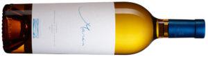 2011 Fontanafredda Marin Bianco, 2287, 129 kr, 750 ml. Massor av vin i hyggligt prisläge. Doft av honung, bivax och tallbarr medan smaken bjuder vanilj, apelsin och örter.