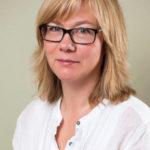 Ellinor Gudmundsson är förbundsjurist på LO-TCO Rättsskydd.