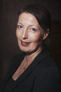 Karin Pettersson 2013