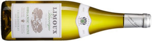 2015 Limoux Barrique, Frankrike, 6422, 99 kr, 750 ml Nyhet med nektarin, lime, färska örter och krusbär i fokus, därtill smör och tallbarr i fin kombination.