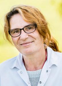 Madalena Eriksson.