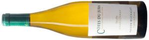 2012 Côtes du Jura Chardonnay, Frankrike, 2327, 149 kr, 750 ml. Perfekt till gräddig pasta! Friskt med smakrika toner av rostade nötter, gula äpplen och tallbarr.