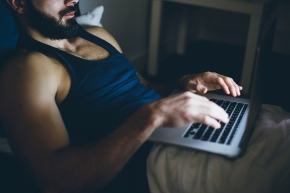 Sömnforskaren: Bit inte ihop om problemen