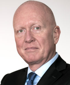Peter Jeppsson