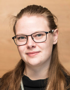 Rebecca Bengtsson, Spar hotel Majorna