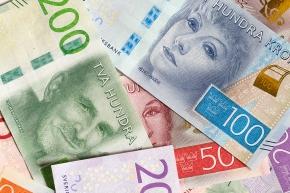 Fortsatta förhandlingar om löner och hyvling