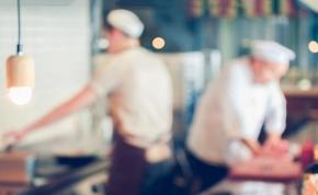 Högsta förvaltningsdomstolen prövar fall med avliden kock