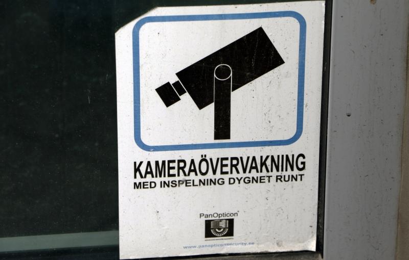Kamera%C3%B6vervakning+p%C3%A5+hotell+var+olaglig