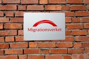 Många krav för arbetskraftsmigranter
