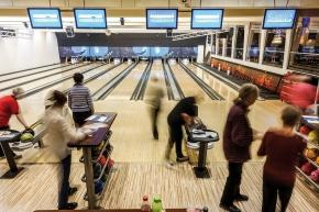 Nya avtal för bowlinghallar och konditorier