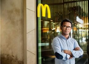 De kan tvingas lämna Sverige efter sex års jobb