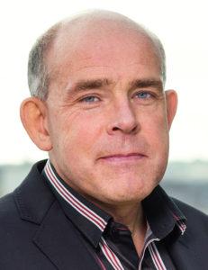 Conny Svensson Skatteverket