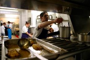 Kvinnors löner ökar mer än mäns