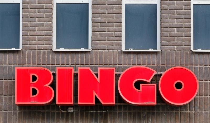 Sista+avtalet+klart+%26%238211%3B+bingo%21