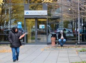 HRF fortsätter yttra sig om subventionerade jobb