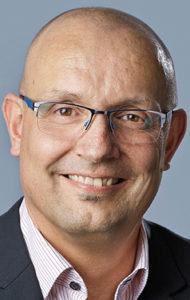 Peter Claeson