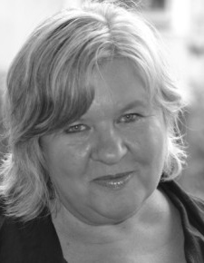 Karin Enqvist