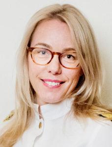 Anna Hjortheden Sturehof