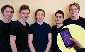De skapade app för att få koll på ob-tillägget