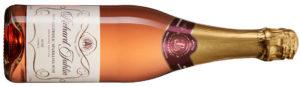 Richard Juhlin Non-Alcoholic Sparkling Wine