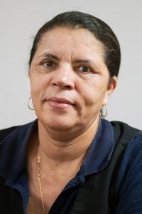 Maria Lima Scandic no 25