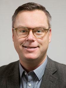 Johan Svensson, Scandic no 25