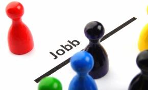 Studie: Så diskrimineras arbetssökande