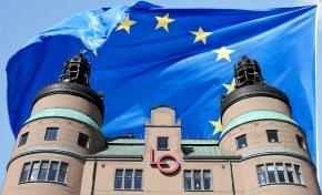 """""""Viktigaste EU-valet på decennier"""""""