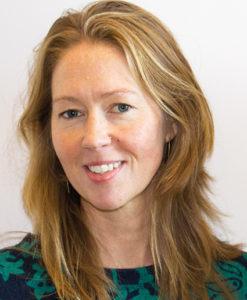 Annica Nilsson