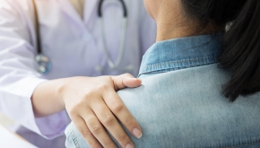 Forskaren: Därför ska du kolla hälsan