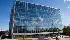 HRF kräver förhandling med Scandichotell