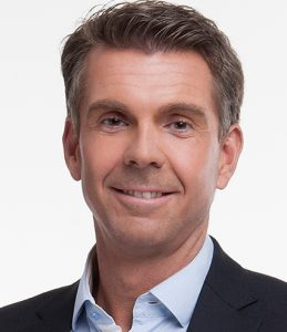 Thomas Lundqvist