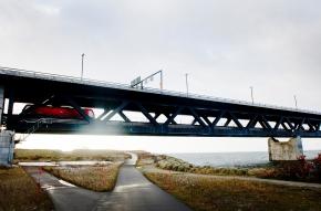 Åtta danska jobbtips