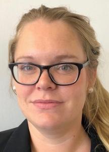 Elin Löfström-Engdahl