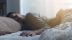 Nya rön om nattjobbares sömn