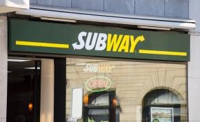Kvarnar arbetsmiljöproblem på Subway