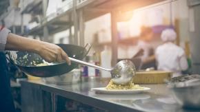 Rapport föreslår minskad arbetskraftsinvandring