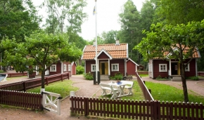 Fler än 300 får lämna Astrid Lindgrens värld