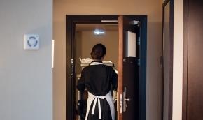 Skolan ska ta kampen mot sextrakasserier