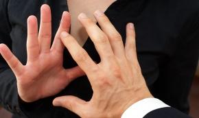 Sextrakasserier fortsatt problem i branschen