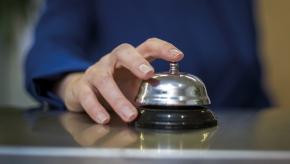 Hotell nekade gäster – utreds av DO