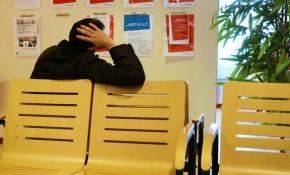 HRF: Risker med ny intensivpraktik