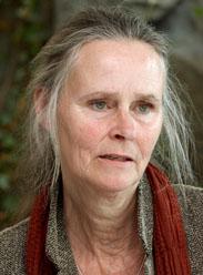 Mona-Lisa Jireland, Sodexo.