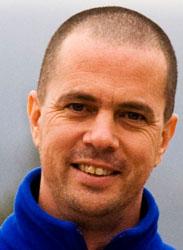 Henrik Nathansson