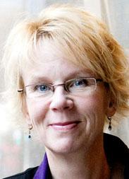Eva Helmersen